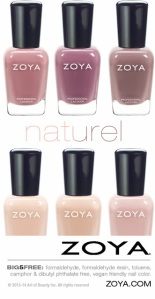 Zoya_Naturel_SAMPLER1401_sampler stacked_web