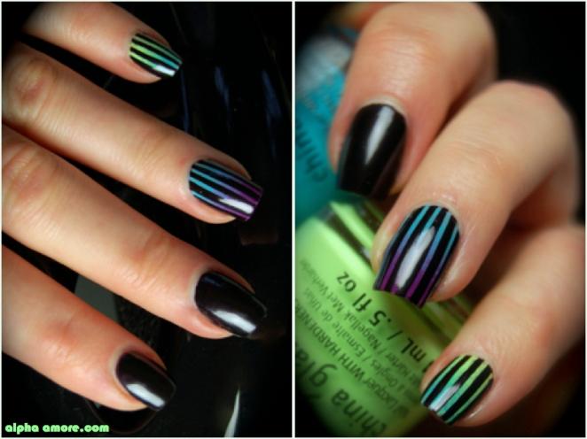 svart stripe1_Fotor
